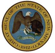 NM Seal